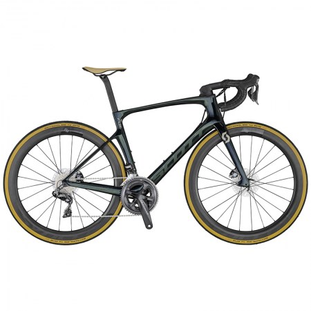 2020-scott-foil-10-road-bike
