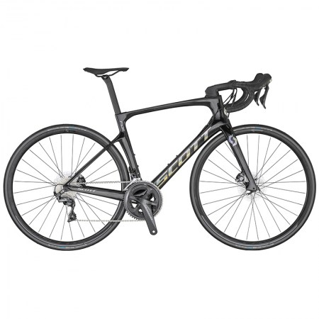 2020-scott-foil-20-road-bike