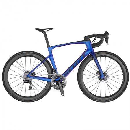 2020-scott-foil-premium-road-bike