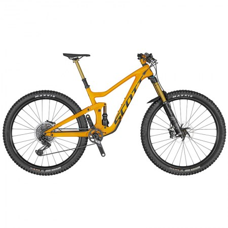 2020-scott-ransom-900-tuned-mountain-bike
