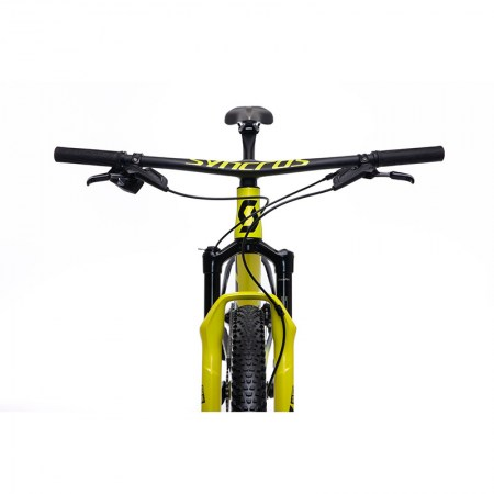 2020-scott-scale-rc-900-world-cup-axs-mountain-bike-02