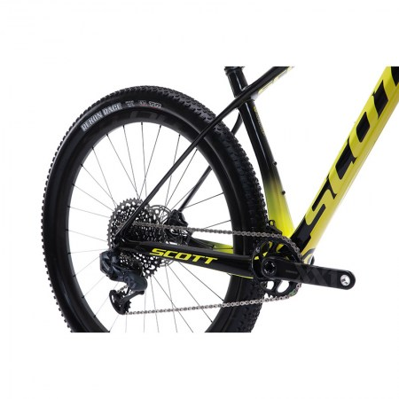 2020-scott-scale-rc-900-world-cup-axs-mountain-bike-04