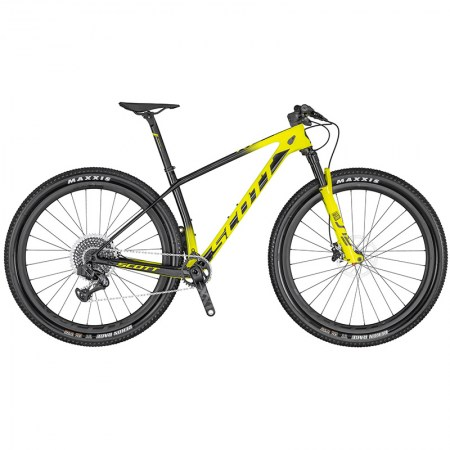 2020-scott-scale-rc-900-world-cup-axs-mountain-bike