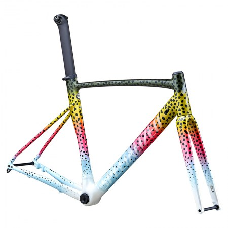 2020-specialized-allez-sprint-disc-road-frameset-gloss-deep-moss-pink-micro-pearl-white