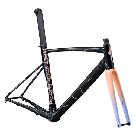 2020-specialized-allez-sprint-disc-road-frameset-gloss-satin-black-powder-coral-powder-indigo