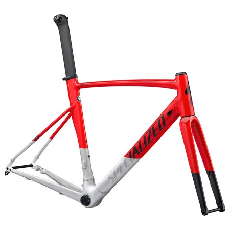 2020-specialized-allez-sprint-disc-road-frameset-gloss-satin-flo-red-brushed-black