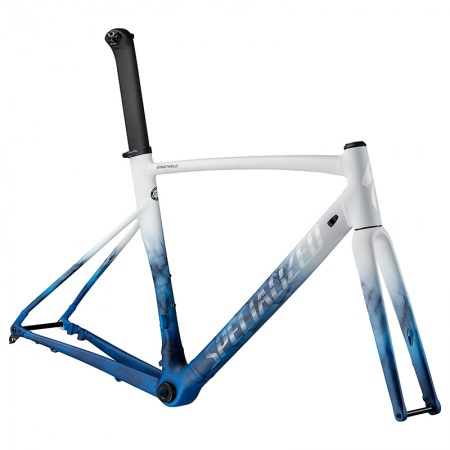 2020-specialized-allez-sprint-disc-road-frameset-gloss-white-indigo
