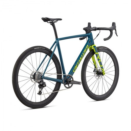 2020-specialized-crux-expert-road-bike-gloss-dusty-turquoise-hyper-01
