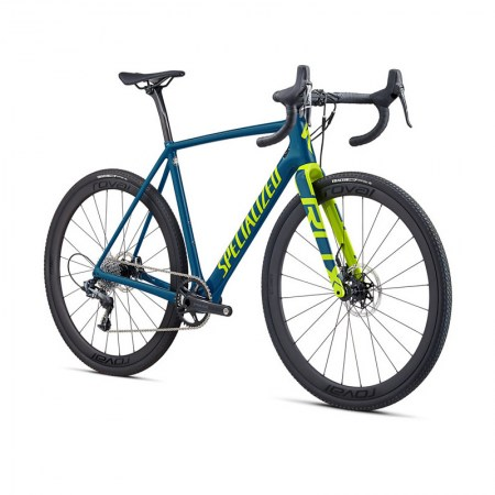 2020-specialized-crux-expert-road-bike-gloss-dusty-turquoise-hyper