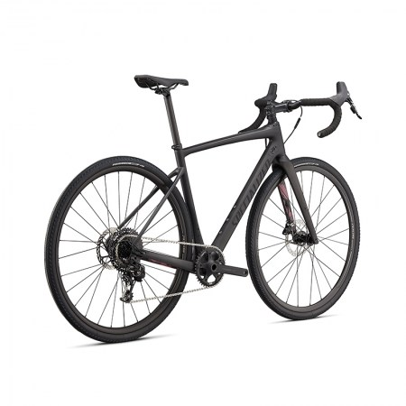 2020-specialized-diverge-x1-road-bike-satin-carbon-black-reflective-dusty-lilac-camo1