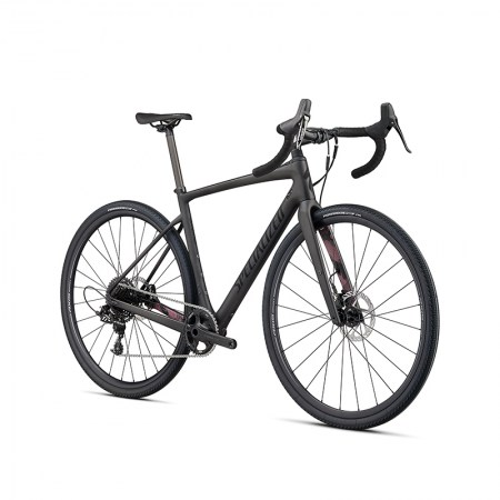 2020-specialized-diverge-x1-road-bike-satin-carbon-black-reflective-dusty-lilac-camo