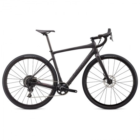 2020-specialized-diverge-x1-road-bike