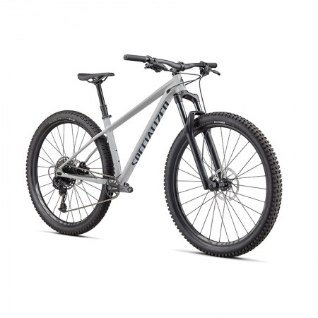 2020-specialized-fuse-comp-29-mountain-bike1