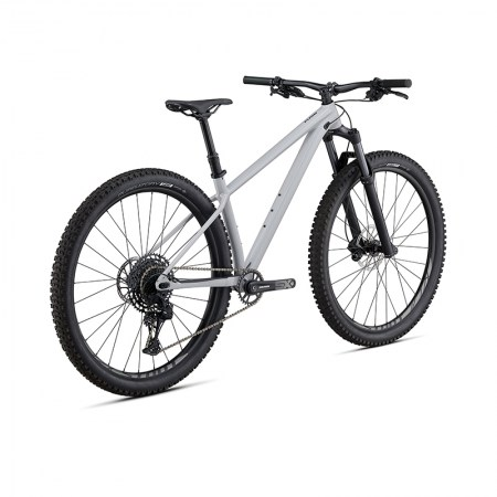 2020-specialized-fuse-comp-29-mountain-bike2