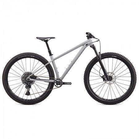 2020-specialized-fuse-comp-29-mountain-bike