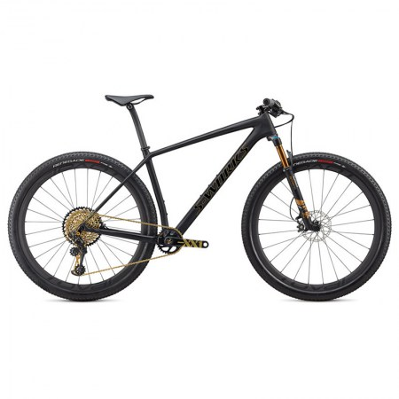 2020-specialized-s-works-epic-hardtail-ultralight-mountain-bike