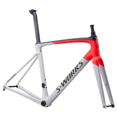 2020-specialized-s-works-roubaix-disc-road-frameset-gloss-satin-dove-gray-rocket-red-black