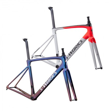 2020-specialized-s-works-roubaix-disc-road-frameset