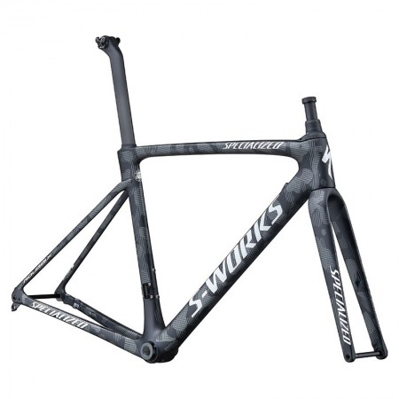 2020-specialized-s-works-roubaix-team-disc-road-frameset
