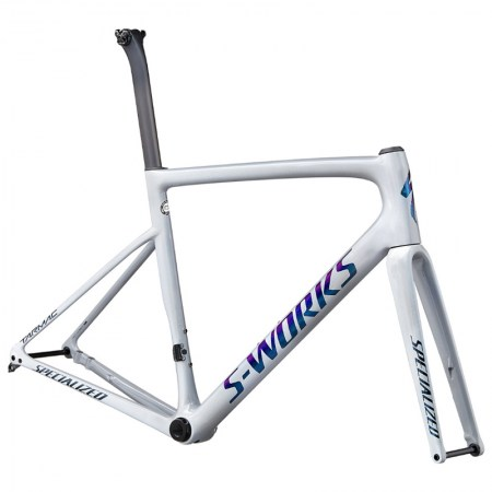2020-specialized-s-works-tarmac-disc-road-frameset-gloss-cool-grey-dove-grey-diamond-dust-murano-pearl