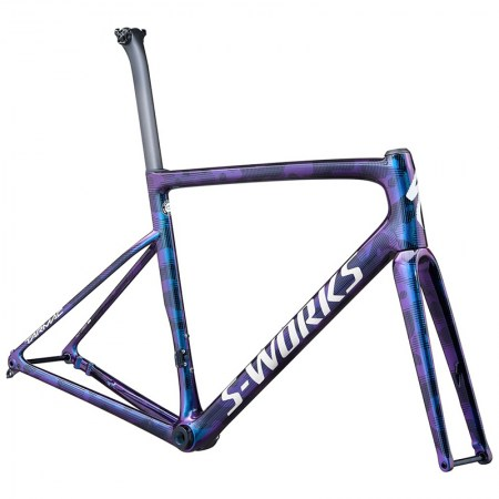 2020-specialized-s-works-tarmac-disc-road-frameset-gloss-supernova-chameleon-dove-grey-tarmac-black-camo