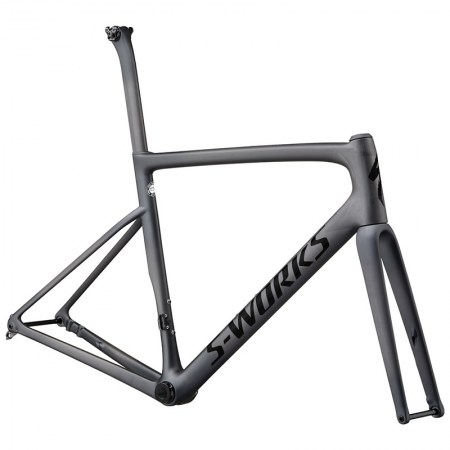 2020-specialized-s-works-tarmac-disc-road-frameset-satin-carbon-tarmac-black-clean