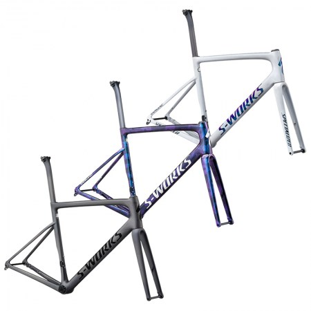 2020-specialized-s-works-tarmac-disc-road-frameset