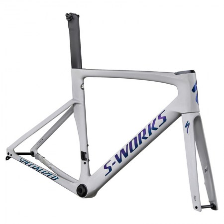 2020-specialized-s-works-venge-road-frameset-gloss-dove-grey-diamond-dust-blue-murano