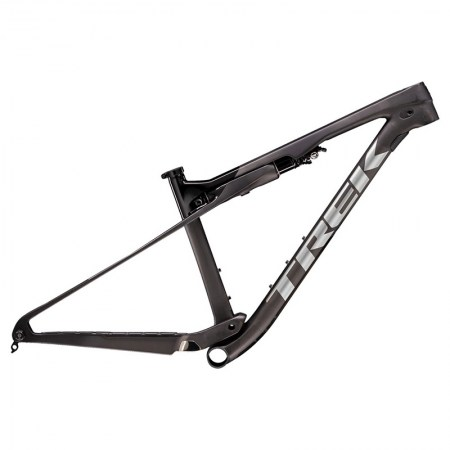 2020-trek-supercaliber-mountain-frameset-matte-carbon-black