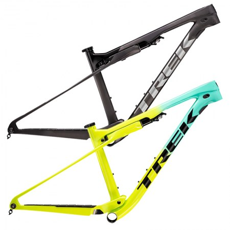 2020-trek-supercaliber-mountain-frameset