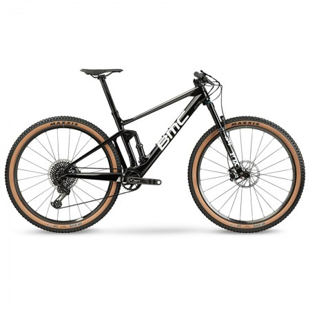 2021-bmc-fourstroke-01-lt-one-mountain-bike