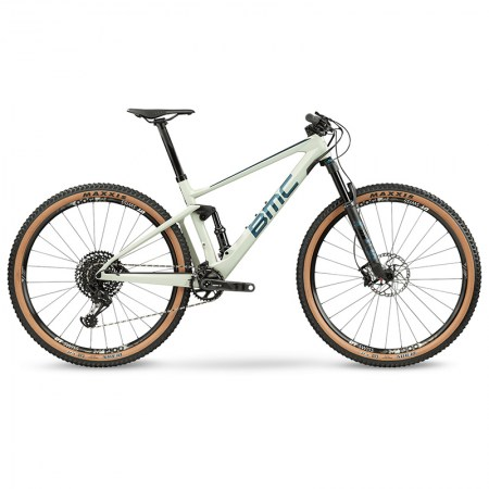 2021-bmc-fourstroke-01-lt-two-mountain-bike