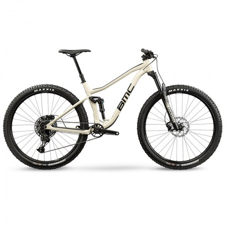 2021-bmc-speedfox-al-one-mountain-bike
