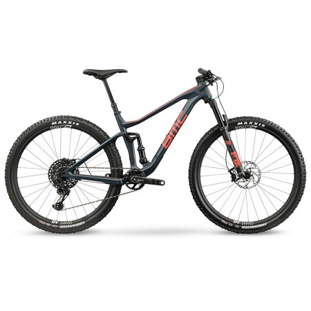 2021-bmc-speedfox-one-mountain-bike