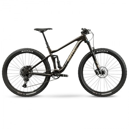 2021-bmc-speedfox-two-mountain-bike