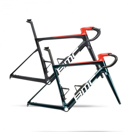 2021-bmc-teammachine-slr01-mod-ics-carbon-frameset7