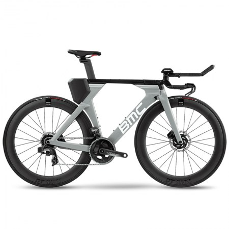 2021-bmc-timemachine-01-disc-one-road-bike