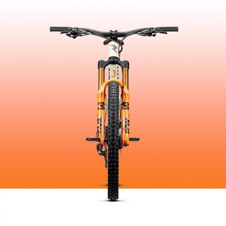 2021-radon-jab-10-0-hd-full-suspension-27-5-mountain-bike1