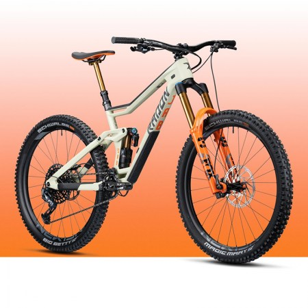 2021-radon-jab-10-0-hd-full-suspension-27-5-mountain-bike2