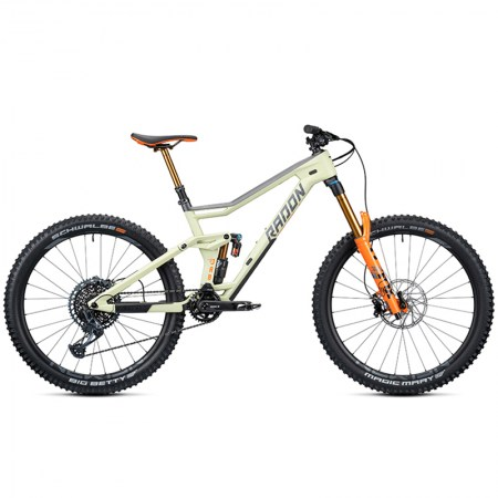 2021-radon-jab-10-0-hd-full-suspension-27-5-mountain-bike