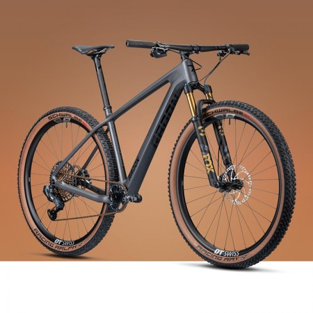2021-radon-jealous-10-0-ea-hardtail-29-mountain-bike2