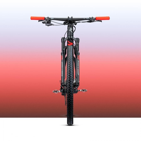 2021-radon-jealous-9-0-hardtail-29-mountain-bike1