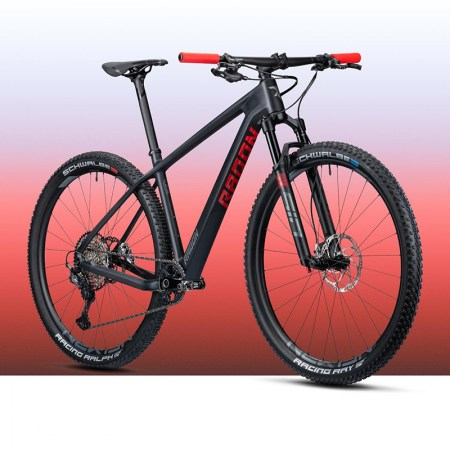 2021-radon-jealous-9-0-hardtail-29-mountain-bike2