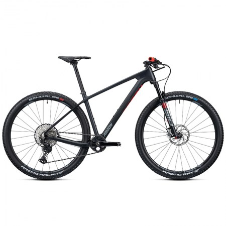 2021-radon-jealous-9-0-hardtail-29-mountain-bike