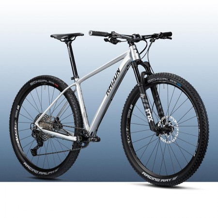 2021-radon-jealous-al-10-0-hardtail-29-mountain-bike2