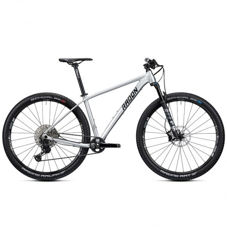 2021-radon-jealous-al-10-0-hardtail-29-mountain-bike
