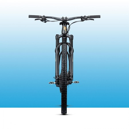 2021-radon-jealous-al-8-0-hd-hardtail-29-mountain-bike1