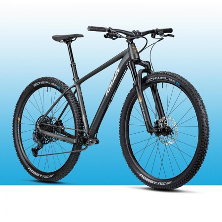 2021-radon-jealous-al-8-0-hd-hardtail-29-mountain-bike2