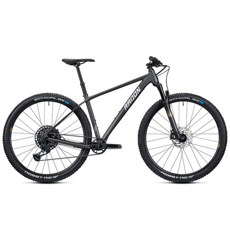 2021-radon-jealous-al-8-0-hd-hardtail-29-mountain-bike