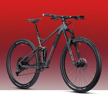 2021-radon-skeen-trail-al-8-0-full-suspension-mountain-bike1